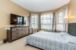 "Photo 19: 406 9000 BIRCH Street in Chilliwack: Chilliwack W Young-Well Condo for sale in ""The Birch"" : MLS®# R2538197"