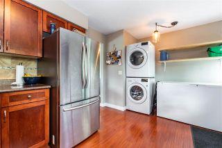 Photo 14: 46038 LARTER Avenue in Chilliwack: Fairfield Island House for sale : MLS®# R2574171