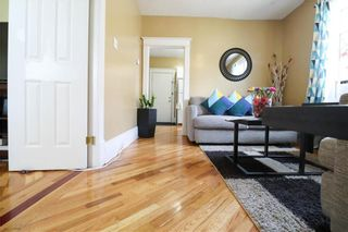 Photo 8: 933 Burrows Avenue in Winnipeg: Residential for sale (4B)  : MLS®# 202113958