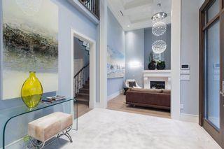 "Photo 2: 9571 BATES Road in Richmond: Broadmoor House for sale in ""Broadmoor"" : MLS®# R2017786"