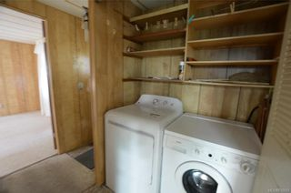 Photo 8: 22 2357 Sooke River Rd in : Sk Sooke River Manufactured Home for sale (Sooke)  : MLS®# 830533