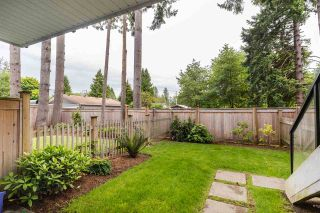 """Photo 17: 2 2139 PRAIRIE Avenue in Port Coquitlam: Glenwood PQ Townhouse for sale in """"Westmount Park"""" : MLS®# R2389306"""