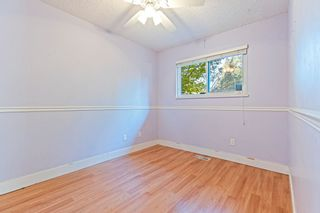 """Photo 15: 20572 43 Avenue in Langley: Brookswood Langley House for sale in """"BROOKSWOOD"""" : MLS®# R2624418"""