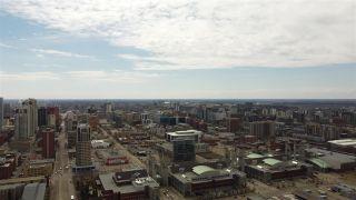 Photo 44: 302 10631 105 Street in Edmonton: Zone 08 Condo for sale : MLS®# E4242267