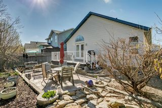 Photo 30: 164 Coventry Circle NE in Calgary: Coventry Hills Detached for sale : MLS®# A1102725