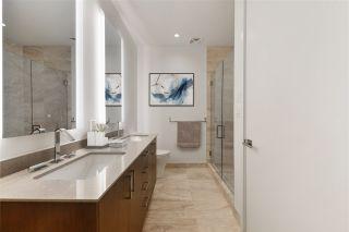 Photo 32: 4604 10360 102 Street in Edmonton: Zone 12 Condo for sale : MLS®# E4219963