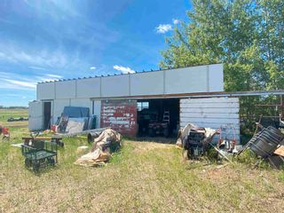 Photo 37: 24402 Township Road 603A: Rural Westlock County House for sale : MLS®# E4247251