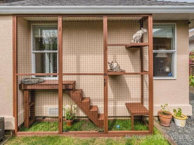 Photo 57: Photos: 208 LODGEPOLE DRIVE in PARKSVILLE: Z5 Parksville House for sale (Zone 5 - Parksville/Qualicum)  : MLS®# 457660