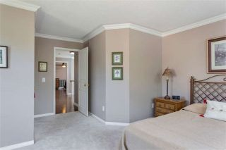 Photo 2: 47 Wetherburn Drive in Whitby: Williamsburg House (2-Storey) for sale : MLS®# E3308511