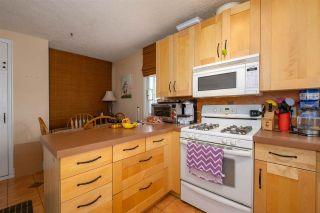 Photo 10: 3011 PARKER Street in Vancouver: Renfrew VE House for sale (Vancouver East)  : MLS®# R2568760