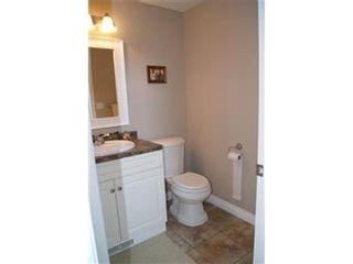 Photo 6: 207 Blakeney Crescent in Saskatoon: Confederation Park Single Family Dwelling for sale (Saskatoon Area 05)  : MLS®# 394730