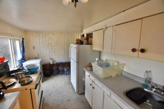 Photo 7: 263 N 5TH Avenue in Williams Lake: Williams Lake - City House for sale (Williams Lake (Zone 27))  : MLS®# R2553853