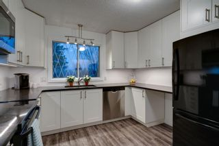 Photo 18: 164 Berwick Drive NW in Calgary: Beddington Heights Detached for sale : MLS®# A1095505