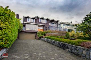 Photo 19: 2259 NELSON Avenue in West Vancouver: Dundarave House for sale : MLS®# R2146466