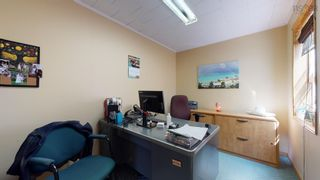 Photo 10: 9027/9029 COMMERCIAL Street in New Minas: 404-Kings County Commercial  (Annapolis Valley)  : MLS®# 202122209