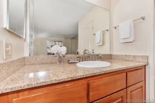 Photo 19: SPRING VALLEY Condo for sale : 2 bedrooms : 3557 Kenora Dr #32