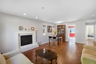 Photo 7: 2564 ADANAC Street in Vancouver: Renfrew VE House for sale (Vancouver East)  : MLS®# R2592836
