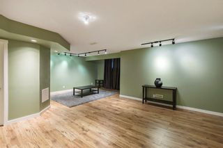 Photo 28: 71 SILVERADO RANGE Heights SW in Calgary: Silverado Semi Detached for sale : MLS®# A1030732