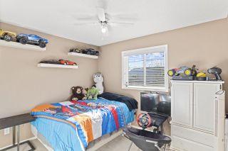 Photo 10: 6109 54 Avenue: Cold Lake House for sale : MLS®# E4228701