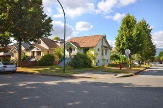 Photo 12: 895 E 27TH AV in Vancouver: Fraser VE House for sale (Vancouver East)  : MLS®# V906443