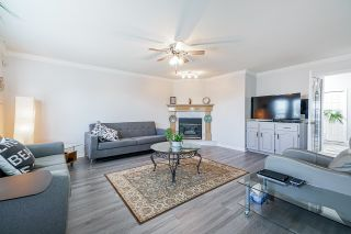 Photo 13: 1991 DUTHIE Avenue in Burnaby: Montecito House for sale (Burnaby North)  : MLS®# R2614412