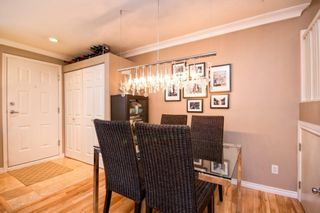 """Photo 17: 8 1015 LYNN VALLEY Road in North Vancouver: Lynn Valley Townhouse for sale in """"River Rock"""" : MLS®# V1007505"""