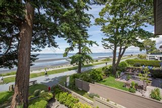 Photo 32: 2810 O'HARA Lane in Surrey: Crescent Bch Ocean Pk. House for sale (South Surrey White Rock)  : MLS®# R2593013