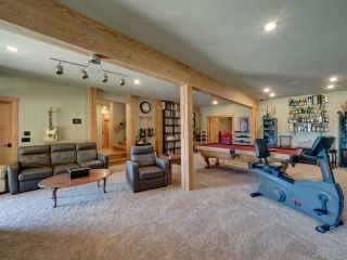 Photo 20: 981 CHAMBERLIN Road in Gibsons: Gibsons & Area House for sale (Sunshine Coast)  : MLS®# R2481276