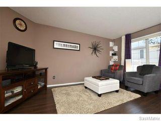 Photo 13: 4904 MARIGOLD Drive in Regina: Garden Ridge Complex for sale (Regina Area 01)  : MLS®# 555758