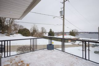 Photo 70: 5 Riverview Drive in Brockville: Eastend Brockville w/riverview House for sale