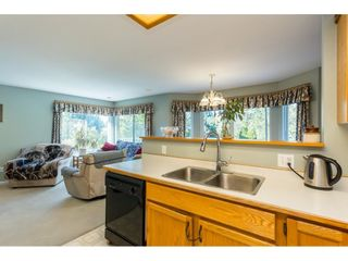 Photo 8: 23025 124B Street in Maple Ridge: East Central House for sale : MLS®# R2624726
