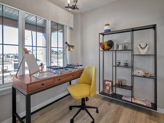Photo 8: 19631 28 Avenue in Edmonton: Zone 57 Attached Home for sale : MLS®# E4261255