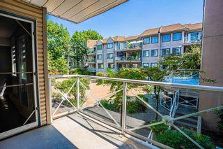 Photo 13: 227 12101 80 Avenue in Surrey: Queen Mary Park Surrey Condo for sale : MLS®# R2606308