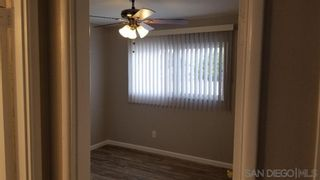 Photo 14: CITY HEIGHTS House for sale : 4 bedrooms : 708 Olivewood Terrace in San Diego