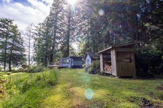 Photo 15: 8838 Canal Rd in : GI Pender Island House for sale (Gulf Islands)  : MLS®# 877233