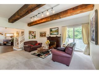 """Photo 7: 16551 10 Avenue in Surrey: King George Corridor House for sale in """"McNalley Creek"""" (South Surrey White Rock)  : MLS®# R2455888"""