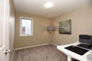 Photo 19: 4662 Shumiatcher Crescent in Regina: Lakeridge RG Residential for sale : MLS®# SK786953