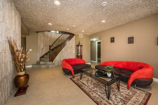 Photo 27: 24 54030 RGE RD 274: Rural Parkland County House for sale : MLS®# E4255483