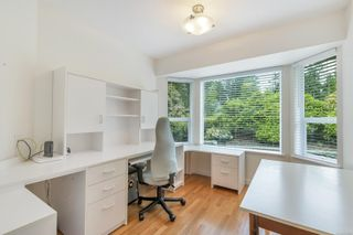 Photo 24: 3534 S Arbutus Dr in Cobble Hill: ML Cobble Hill House for sale (Malahat & Area)  : MLS®# 878605