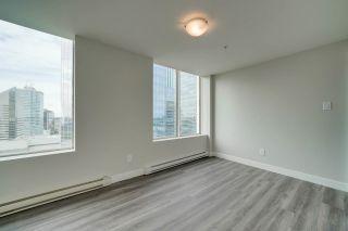 Photo 14: 1804 10024 JASPER Avenue in Edmonton: Zone 12 Condo for sale : MLS®# E4247051