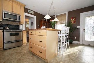 Photo 13: 1656 Central Street in Pickering: Rural Pickering House (1 1/2 Storey) for sale