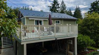 Photo 45: 3966 Knudsen Rd in Saltair: Du Saltair House for sale (Duncan)  : MLS®# 879977
