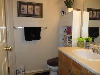 Photo 23: 16220 92 Street in Edmonton: Zone 28 House for sale : MLS®# E4265661