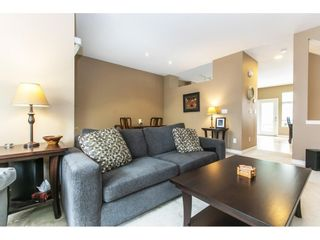 """Photo 6: 24 18839 69 Avenue in Surrey: Clayton Townhouse for sale in """"Starpoint 2"""" (Cloverdale)  : MLS®# R2576938"""