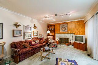 "Photo 15: 6825 DUNNEDIN Street in Burnaby: Sperling-Duthie House for sale in ""Sperling/Duthie"" (Burnaby North)  : MLS®# R2520734"