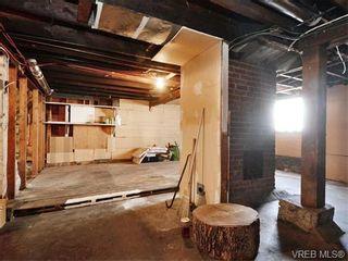 Photo 13: 633 Manchester Rd in VICTORIA: Vi Burnside House for sale (Victoria)  : MLS®# 743952