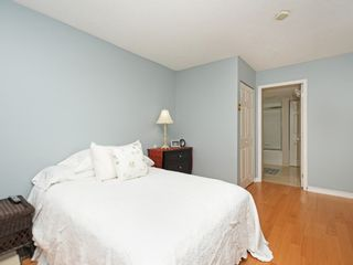 """Photo 13: 213 2990 PRINCESS Crescent in Coquitlam: Canyon Springs Condo for sale in """"Madison"""" : MLS®# R2397836"""
