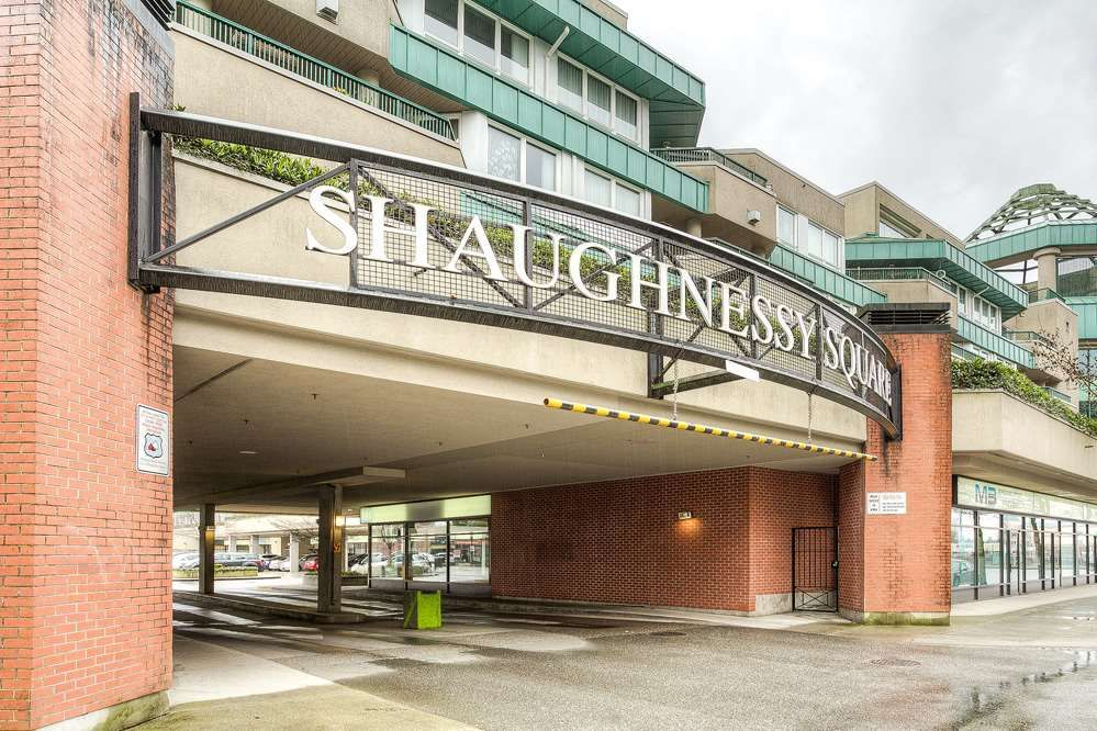 """Main Photo: A220 2099 LOUGHEED Highway in Port Coquitlam: Glenwood PQ Condo for sale in """"SHAUGHNESSY SQUARE"""" : MLS®# R2177360"""