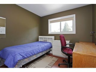 Photo 11: 3543 MONASHEE Street in Abbotsford: Abbotsford East House for sale : MLS®# F1413937