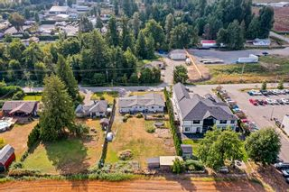 Photo 3: 3114 ROSS Road in Abbotsford: Aberdeen House for sale : MLS®# R2611801